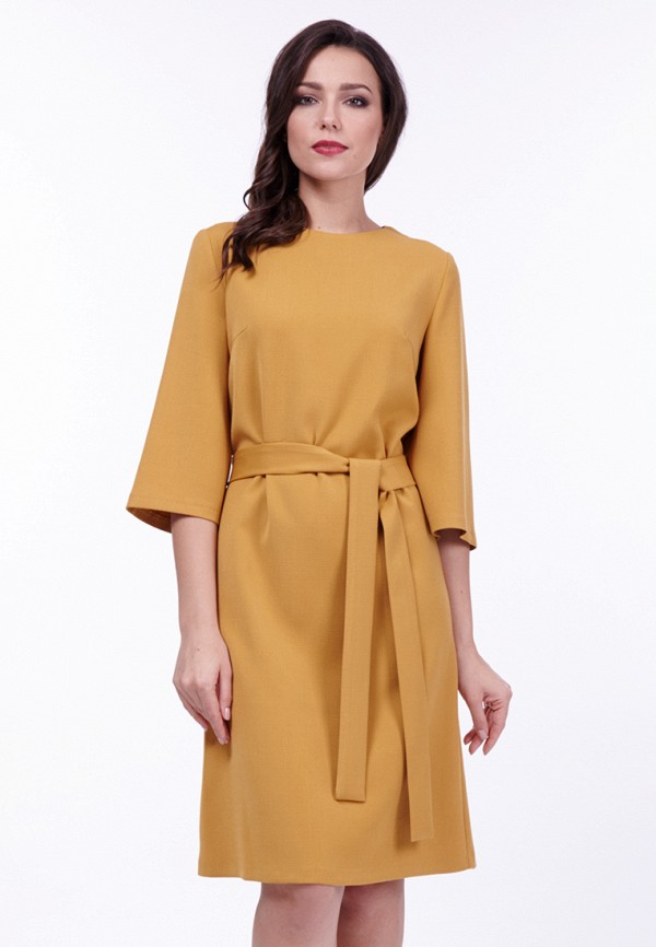 Платье Vladi Collection Vladi Collection MP002XW1AYTL платье vladi collection vladi collection mp002xw1f6oa