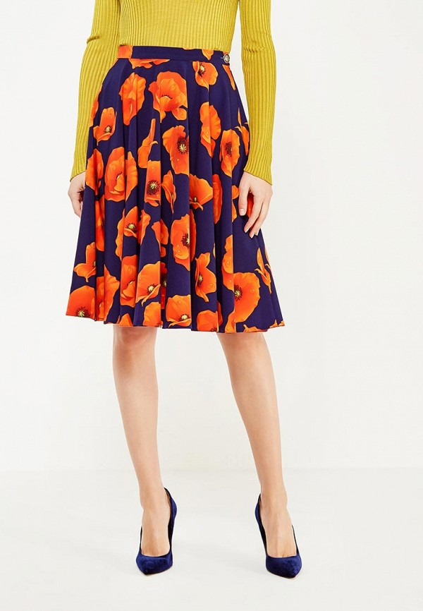 Юбка Nevis Nevis MP002XW1AZ8F платья nevis платья