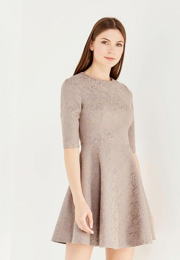 Купить Платье Nevis, MP002XW1AZ8J, разноцветный, Осень-зима 2017/2018