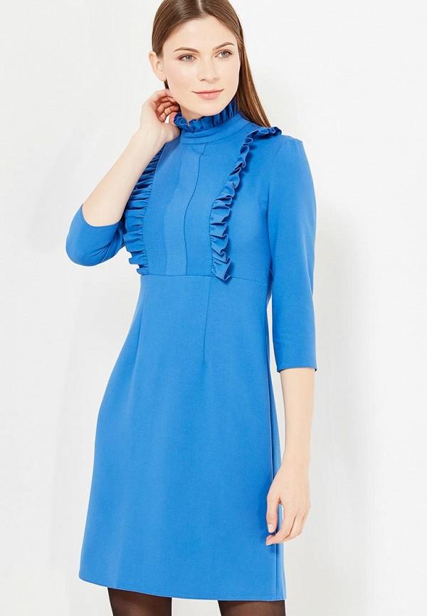 Платье Nevis Nevis MP002XW1AZ8L платье nevis nevis mp002xw1f5f1