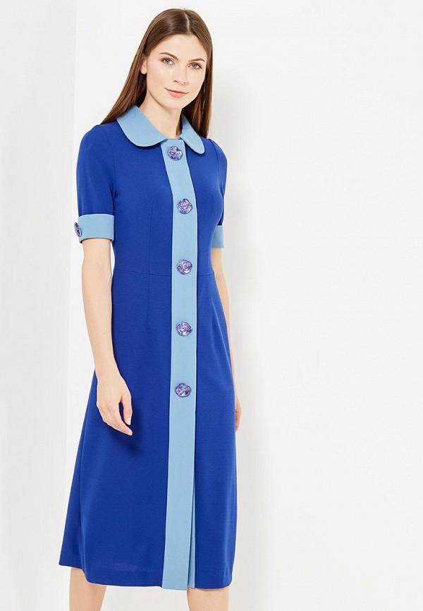 Платье Nevis Nevis MP002XW1AZ8Q цена 2017