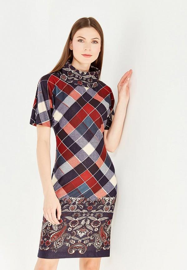 Платье Nevis Nevis MP002XW1AZ92 платье nevis nevis mp002xw1f5f1