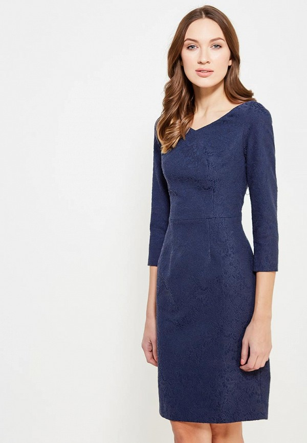 Платье Nevis Nevis MP002XW1AZ95 платье nevis nevis mp002xw1f5f1