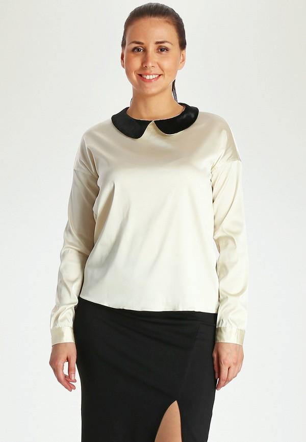 цена Блуза Marissimo Marissimo MP002XW1AZFD онлайн в 2017 году