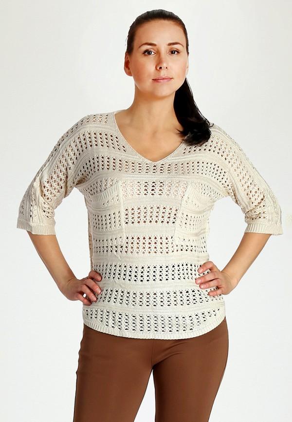 Пуловер Marissimo Marissimo MP002XW1AZFY пуловер quelle ajc 493193