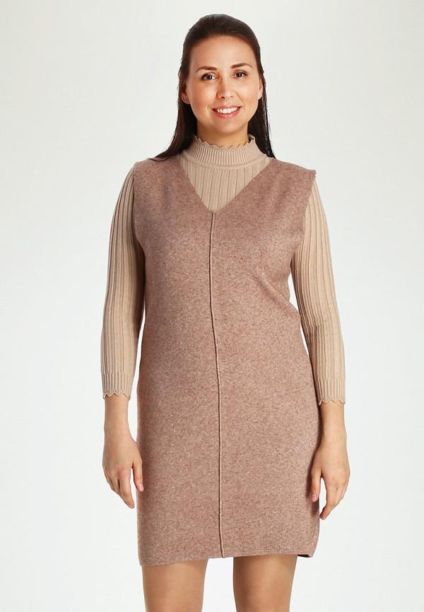 Платье Marissimo Marissimo MP002XW1AZKZ цена
