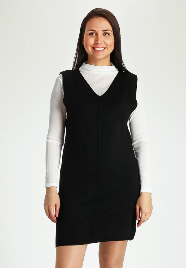 Платье Marissimo Marissimo MP002XW1AZL0 цена