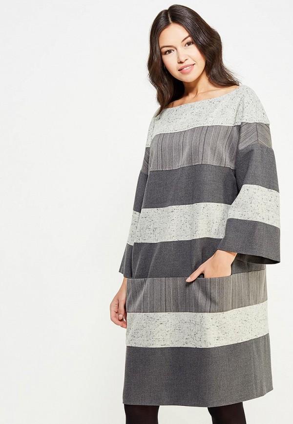 Платье Larro Larro MP002XW1B188