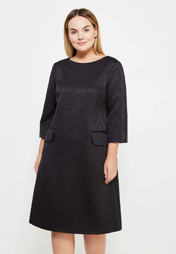 Платье Larro Larro MP002XW1B18H 2017 осень и зима мода новое сексуальное платье платье тафты платье осень и зима платье платье