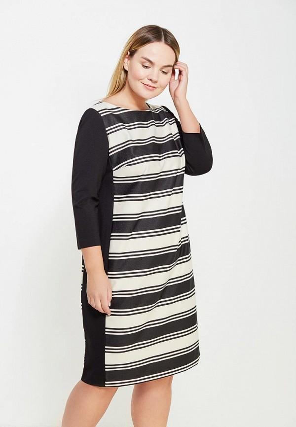 купить Платье Larro Larro MP002XW1B18I по цене 7700 рублей