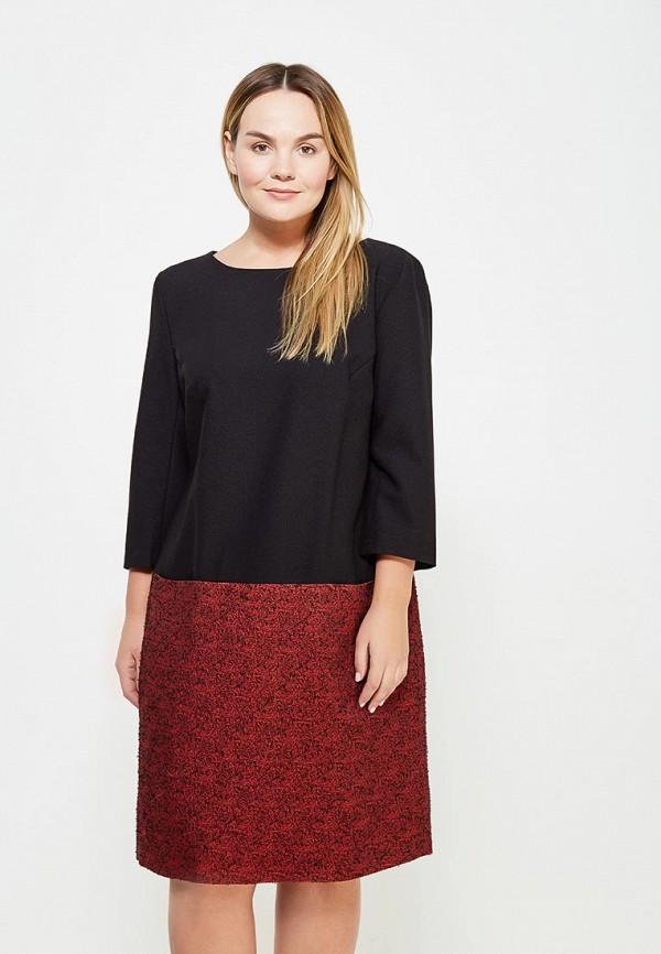 купить Платье Larro Larro MP002XW1B18K по цене 10700 рублей