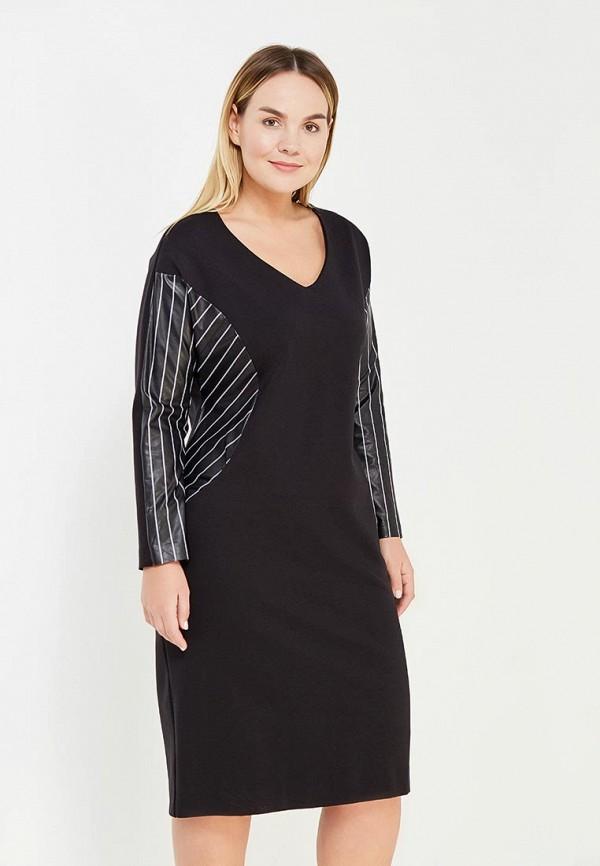 Платье Larro Larro MP002XW1B18O