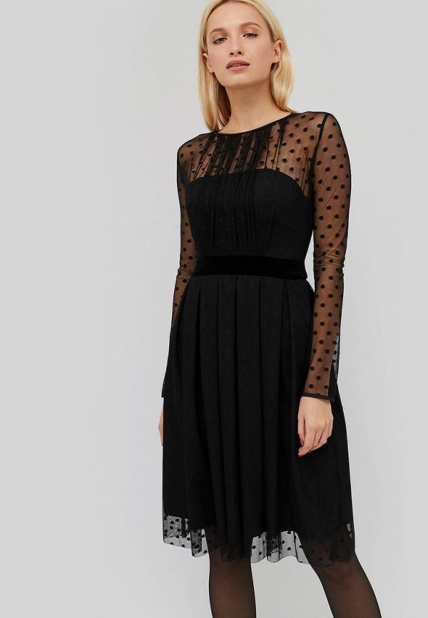 Платье Cardo