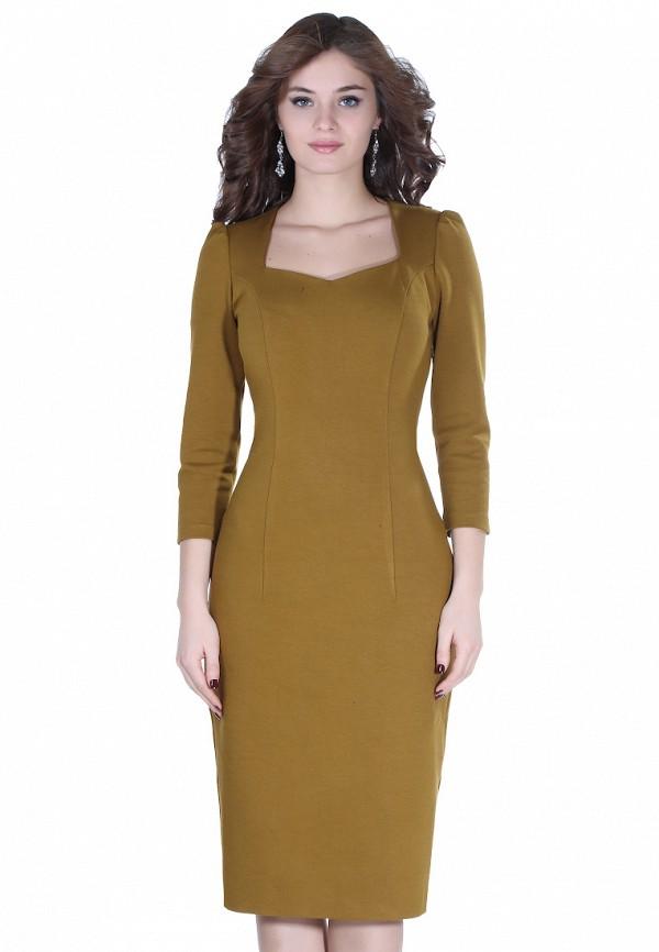 Платье Olivegrey Olivegrey MP002XW1B2HQ formatter without hdd sv for hp designjet t790 t1300 formatter without hdd sv used cr651 67005 cn727 67015