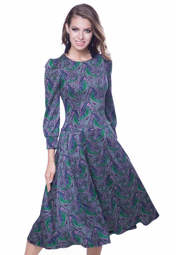 Платье Olivegrey Olivegrey MP002XW1B2HS платье olivegrey olivegrey mp002xw1b2ix