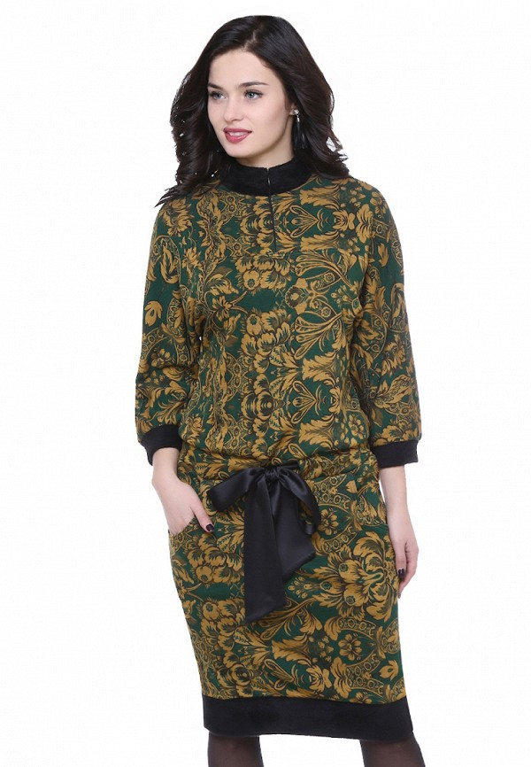 Платье Olivegrey Olivegrey MP002XW1B2HU платье olivegrey olivegrey mp002xw1b2ix