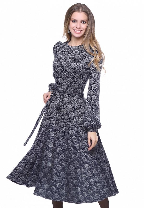 Платье Olivegrey Olivegrey MP002XW1B2HY платье olivegrey olivegrey mp002xw1906e