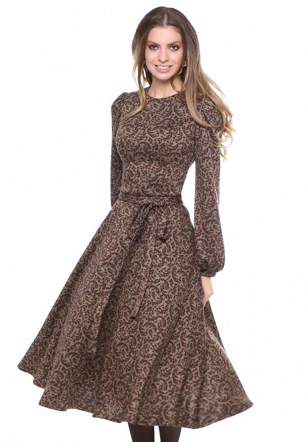 Платье Olivegrey Olivegrey MP002XW1B2I0 платье olivegrey olivegrey mp002xw1h7tb