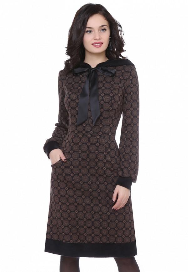 Платье Olivegrey Olivegrey MP002XW1B2I3 цена 2017