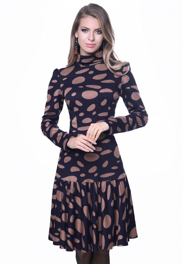 Платье Olivegrey Olivegrey MP002XW1B2I9 платье olivegrey olivegrey mp002xw0f8bo