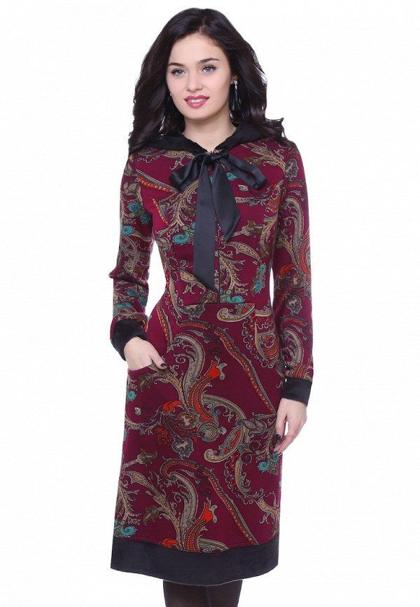 Платье Olivegrey Olivegrey MP002XW1B2II платье olivegrey olivegrey mp002xw0f8b3
