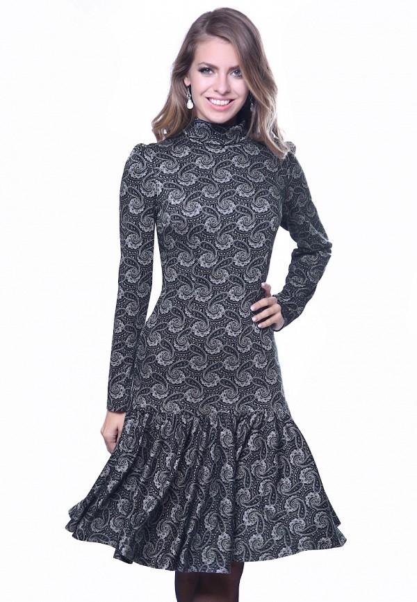 Платье Olivegrey Olivegrey MP002XW1B2IM платье olivegrey olivegrey mp002xw1h7tb
