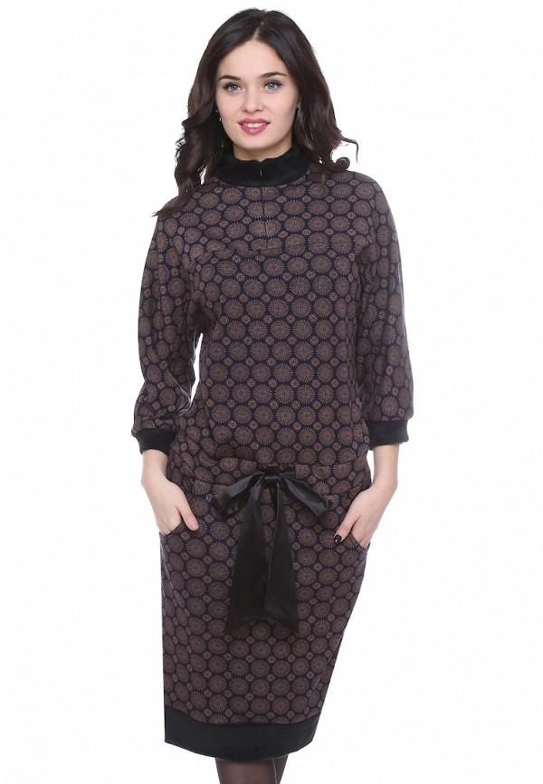 Платье Olivegrey Olivegrey MP002XW1B2IN платье olivegrey olivegrey mp002xw1byq7