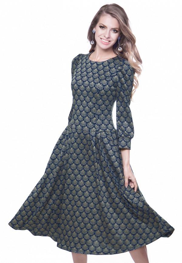 Платье Olivegrey Olivegrey MP002XW1B2IR платье olivegrey olivegrey mp002xw1906e