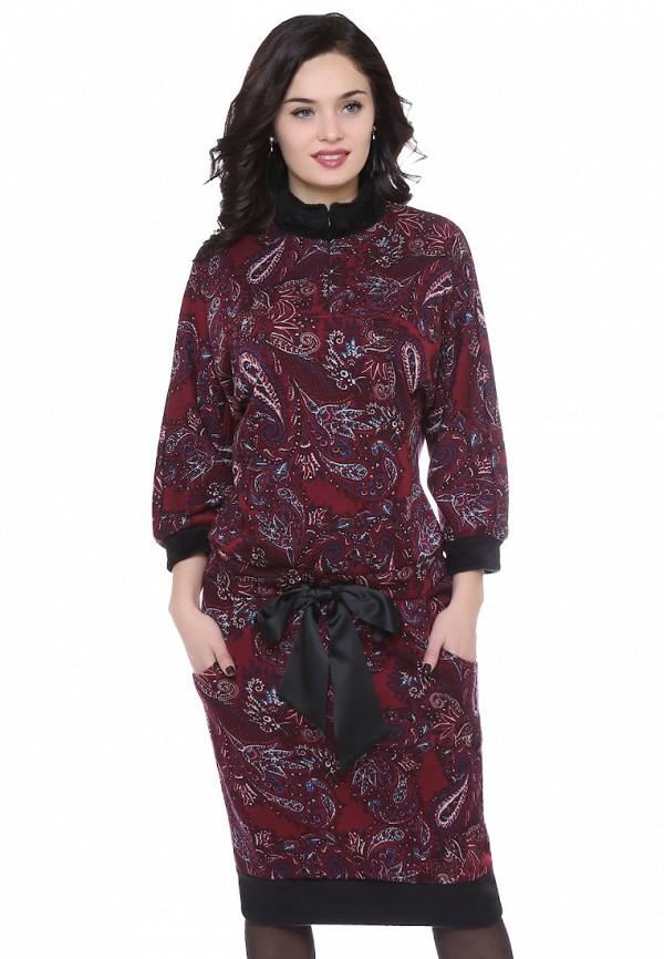 Платье Olivegrey Olivegrey MP002XW1B2IS платье olivegrey olivegrey mp002xw1b2ix