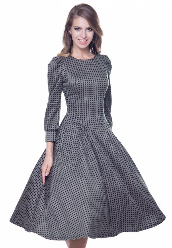 Платье Olivegrey  MP002XW1B2IU