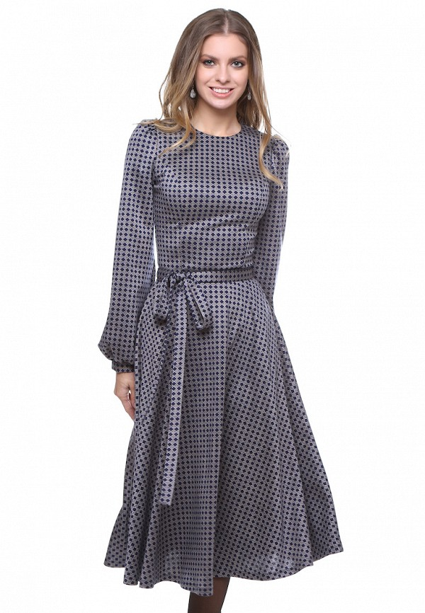 Платье Olivegrey Olivegrey MP002XW1B2JD платье olivegrey olivegrey mp002xw0f8b3