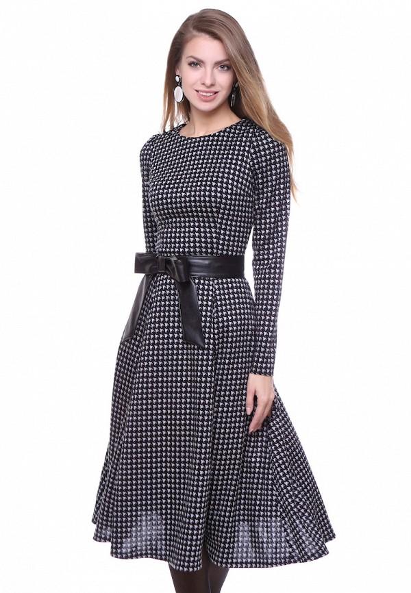 Платье Olivegrey Olivegrey MP002XW1B2JK платье olivegrey olivegrey mp002xw0f8b3