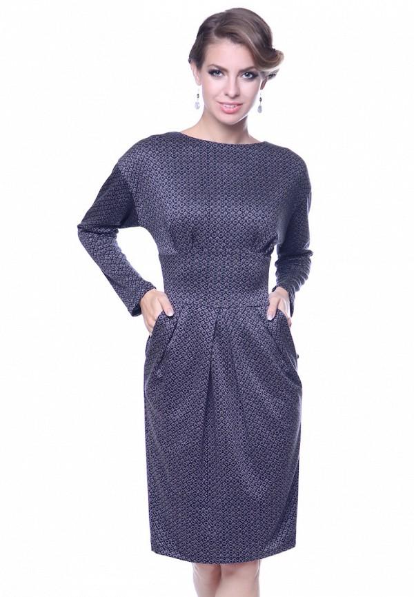 Платье Olivegrey Olivegrey MP002XW1B2JM платье olivegrey olivegrey mp002xw1h7tb