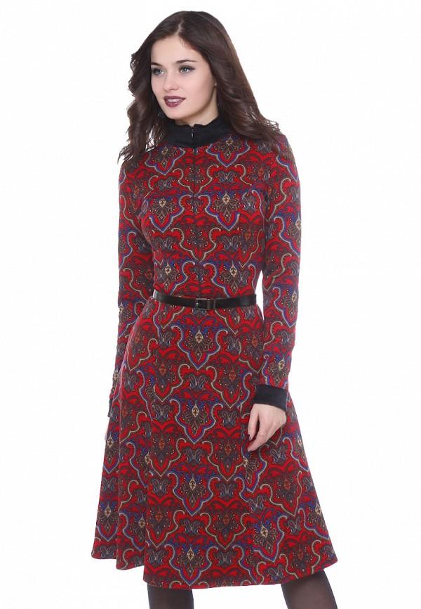 Платье Olivegrey Olivegrey MP002XW1B2JO цена 2017