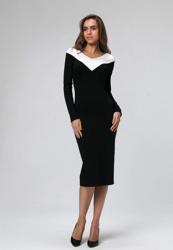 Платье Lezzarine Lezzarine MP002XW1B2WX цена 2017