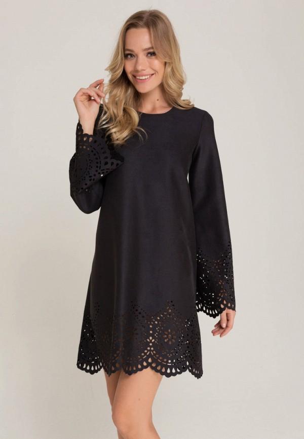 Фото - Платье Lezzarine Lezzarine MP002XW1B2XA юбка lezzarine lezzarine mp002xw18u0k