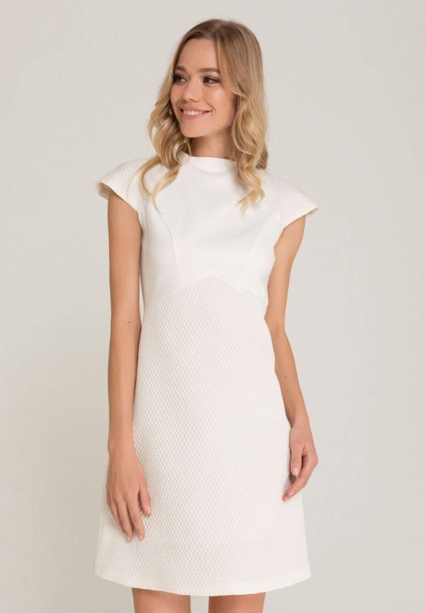 Фото - Платье Lezzarine Lezzarine MP002XW1B2XO юбка lezzarine lezzarine mp002xw18u0k