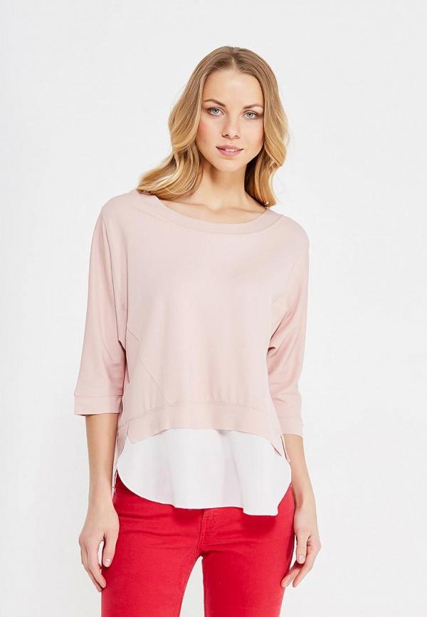 Блуза Marimay Marimay MP002XW1B32M блуза marimay marimay mp002xw1ac3c