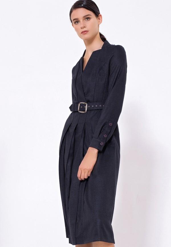 Платье JN JN MP002XW1B36G jn 03162009
