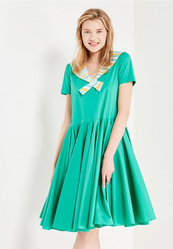 Платье Laroom Laroom MP002XW1B3AM цены онлайн