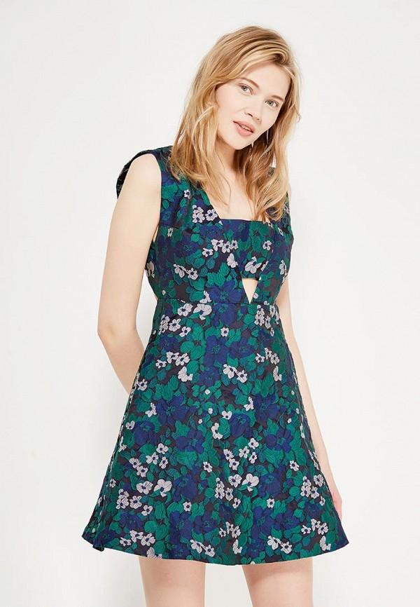 Платье Laroom Laroom MP002XW1B3AP цена