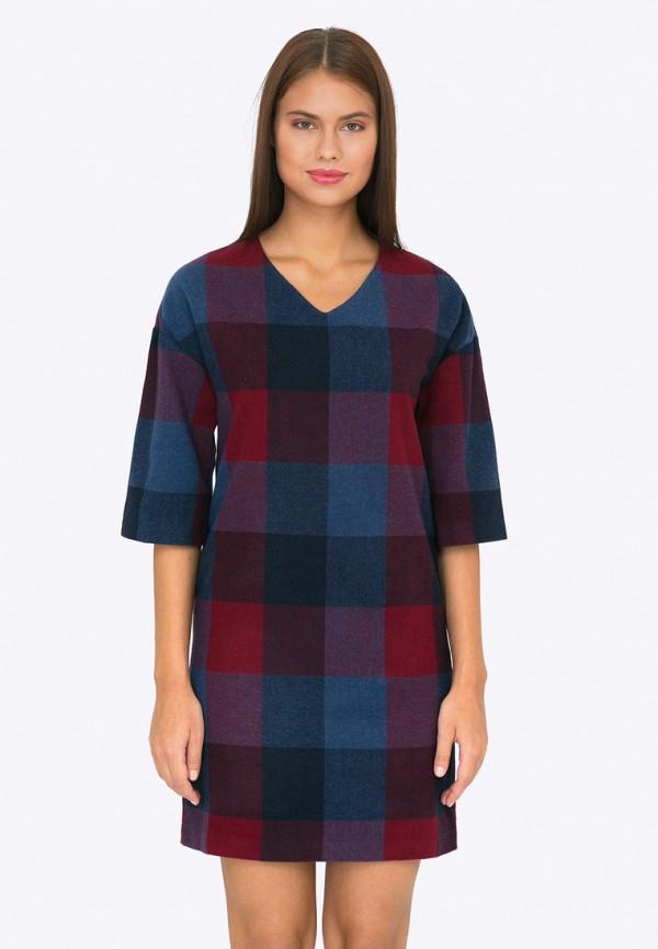 Платье Emka Emka MP002XW1B3B1