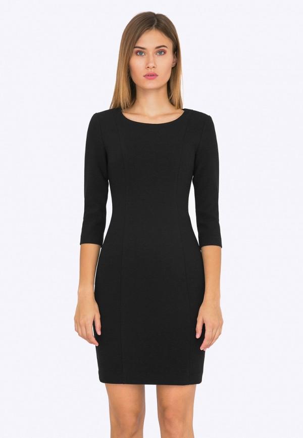 Платье Emka Emka MP002XW1B3BF