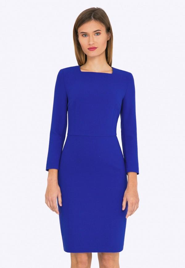 Платье Emka Emka MP002XW1B3BI