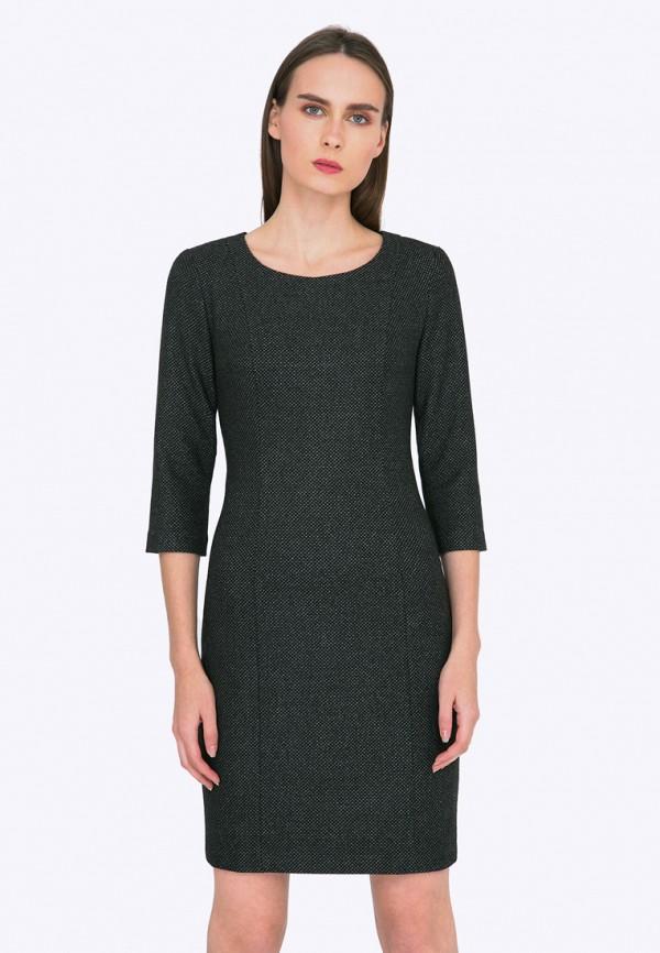 Платье Emka Emka MP002XW1B3BX
