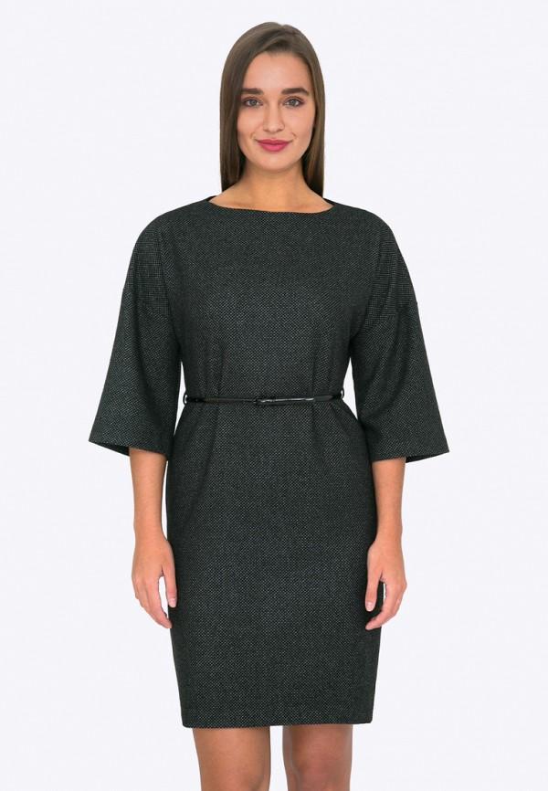Платье Emka Emka MP002XW1B3CU