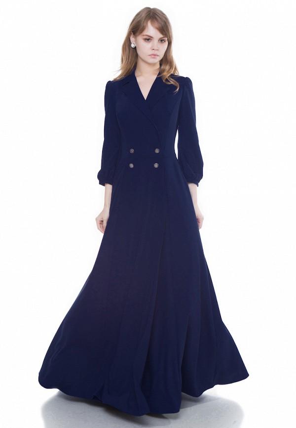 Платье Marichuell Marichuell MP002XW1B3GJ платье marichuell marichuell mp002xw19065