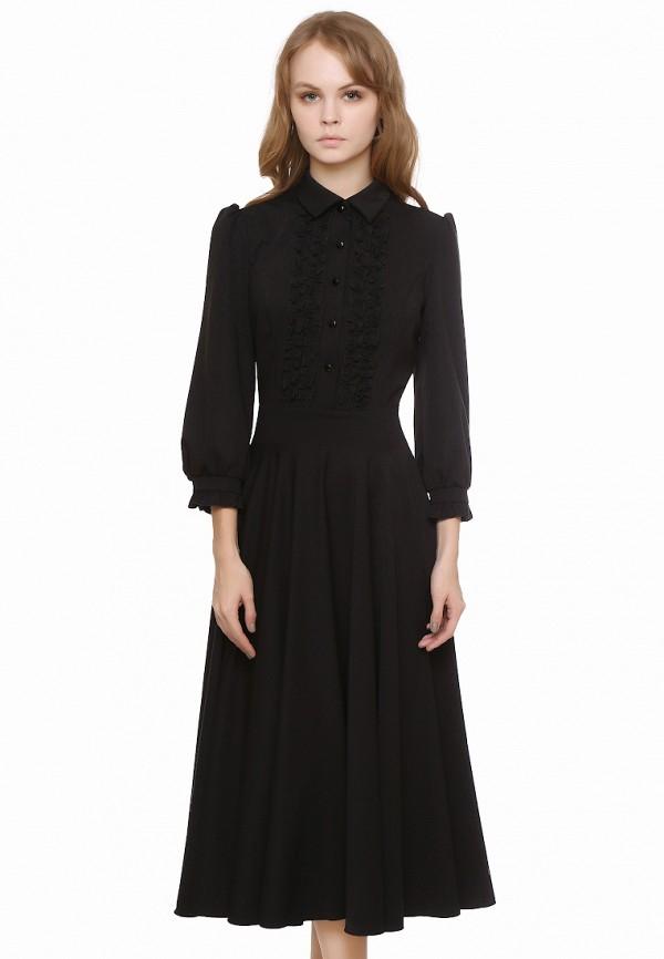 купить Платье Marichuell Marichuell MP002XW1B3GL по цене 7693 рублей