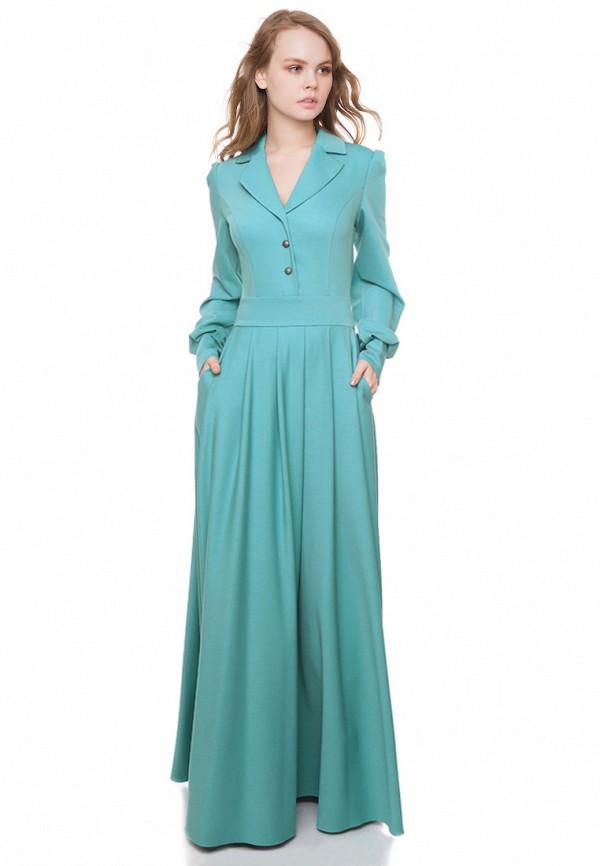 Платье Marichuell Marichuell MP002XW1B3GP