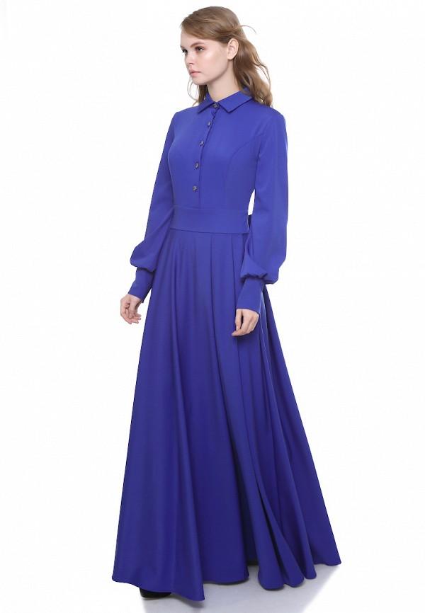 Платье Marichuell Marichuell MP002XW1B3GQ